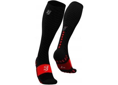 Compressport Full Socks Recovery