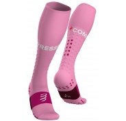 Compressport Full Socks Run