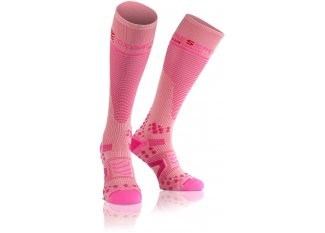 Compressport Full Socks V2.1
