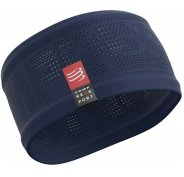 Compressport Headband On/Off