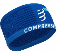 Compressport Headband On/Off Mont Blanc 2021