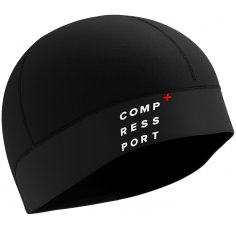 Compressport Hurricane Beanie