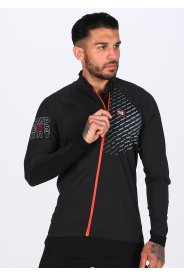 Compressport Hurricane Jacket V2 M