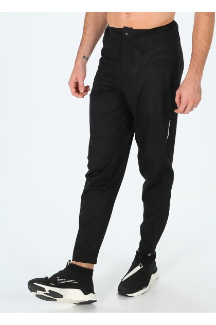 Compressport pantalón Hurricane Waterproof 10/10