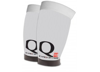 Compressport Manguitos de muslo Forquad