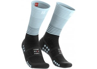 Compressport calcetines Mid Compression