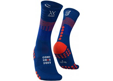 Compressport Mid Compression