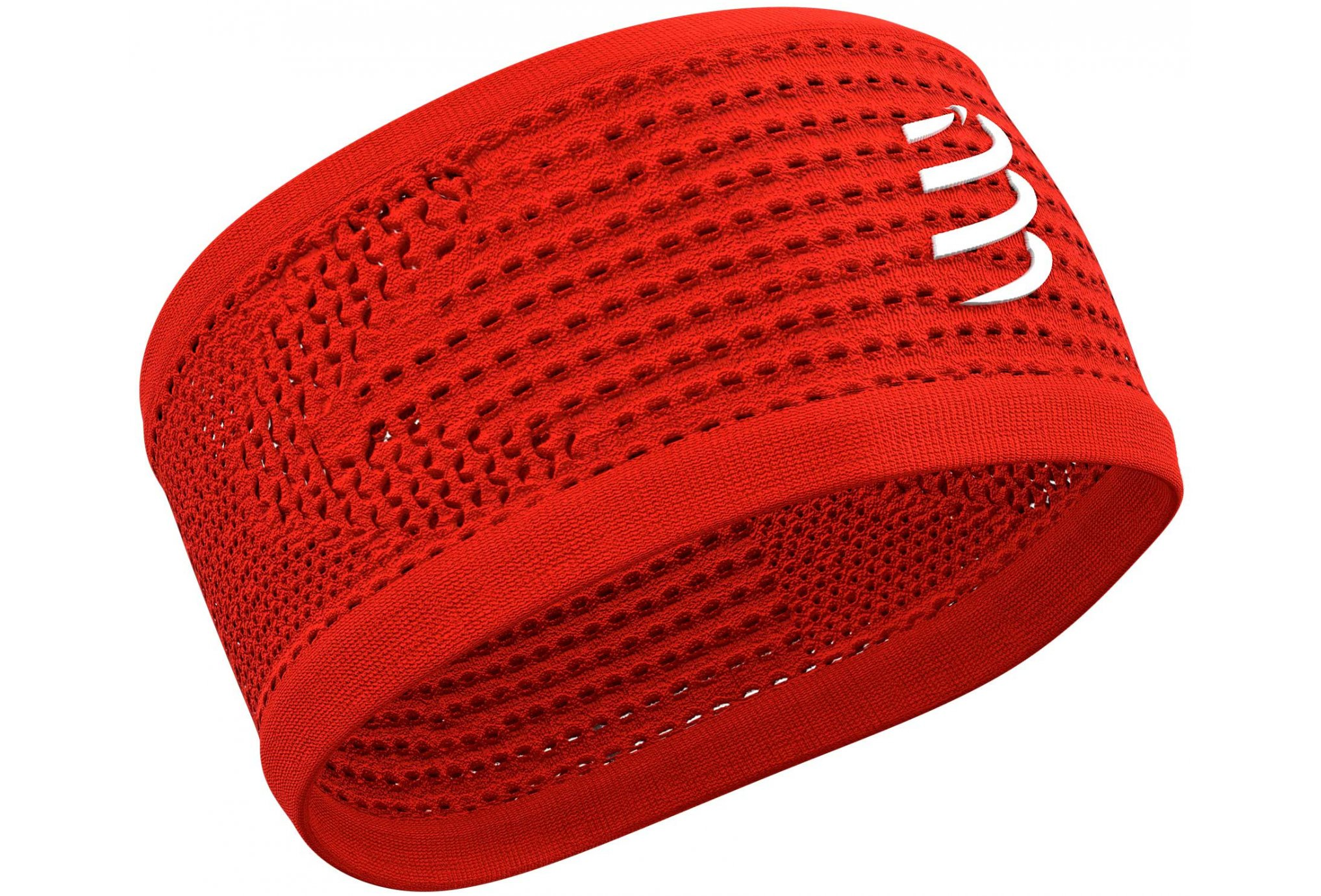 Compressport On/Off Casquettes / bandeaux