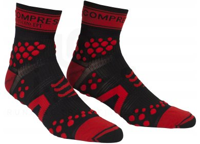 Compressport Pack Chaussettes Pro Racing Trail V2.1