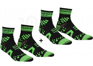 Compressport Pack Pro Racing Trail V2