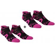 Compressport Pack Pro Racing V2 Run Low