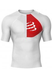 Compressport Postural Aero M