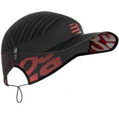 Compressport Pro Racing Cap