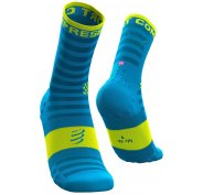 Compressport Pro Racing Socks V 3.0 Ultralight Run High