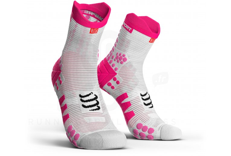Compressport Pro Racing V 3.0 Run High W