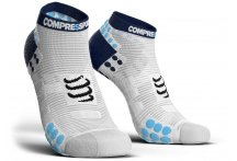 Compressport Pro Racing V 3.0 Run Low