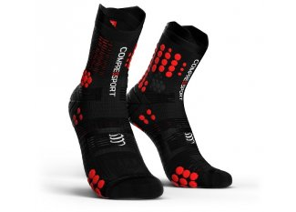 Compressport Calcetines Pro Racing Trail V3