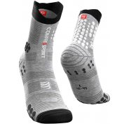 Compressport Pro Racing V 3.0 Trail