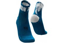 Compressport Pro Racing V 3.0 Ultralight Run High Kona 2019