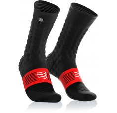 Compressport Pro Racing V 3.0 Winter Run