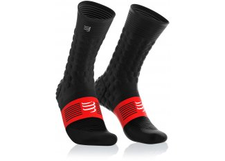 Compressport calcetines Pro Racing V 3.0 Winter Run