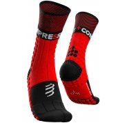 Compressport Pro Racing Winter Trail