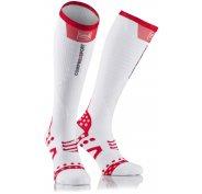 Compressport ProRacing Full Socks Ultralight