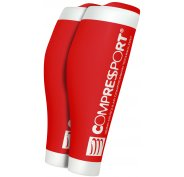Compressport R2 V2