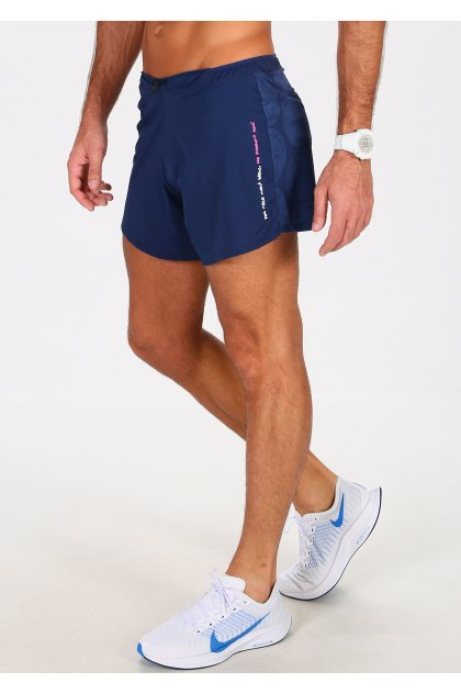 Compressport Pantalón corto Racing Split