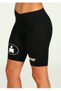 Compressport Short Ironman TR3 Brutal W