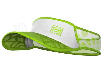 Compressport Spiderweb UltraLight