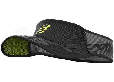 Compressport Spiderweb UltraLight Black Edition