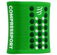 Compressport Sweatbands 3D.Dots Summer Refresh 2021