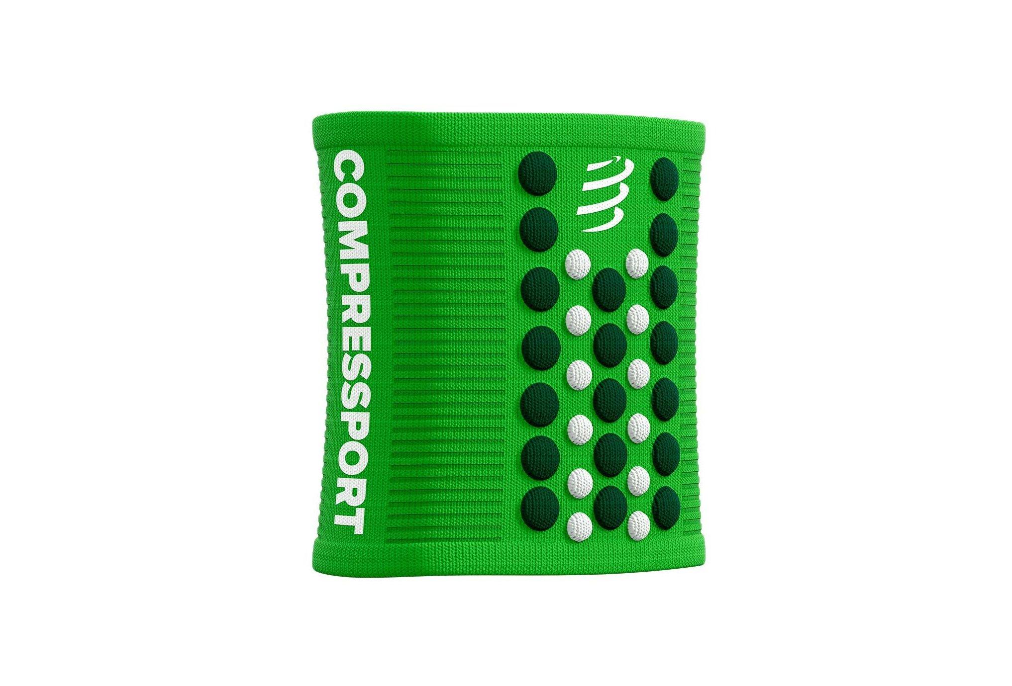 Compressport Sweatbands 3D.Dots Summer Refresh 2021 Training