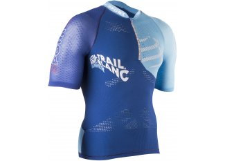 Compressport Maillot Trail Running V2 UTMB