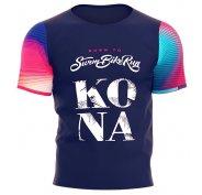 Compressport Training Tshirt Kona 2018 M
