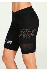 Compressport Triathlon Under Control W