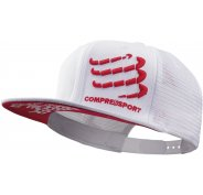 Compressport Trucker