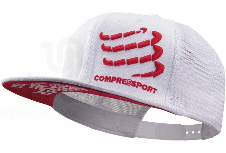 Compressport Trucker