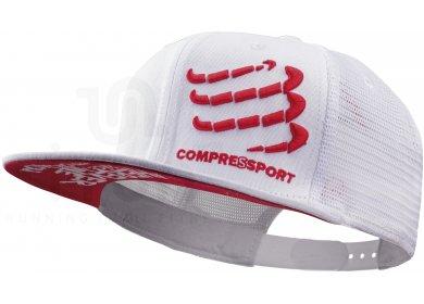 Compressport Trucker Cap