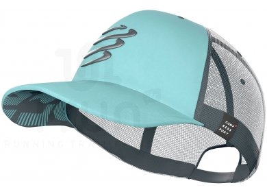 Compressport Trucker Cap
