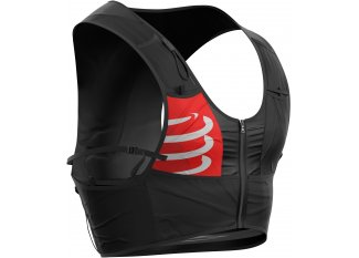 Compressport mochila ULTRUN S Pack