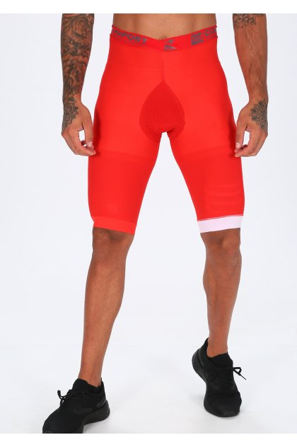 Compressport Mallas cortas Under Wear Multisport V2