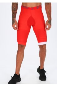 Compressport Under Wear Multisport V2 M