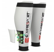Compressport UR2V2 Active Aroma Therapy