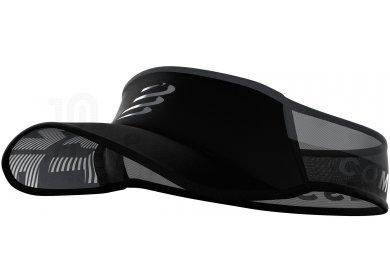 Compressport Visor Ultralight Flash