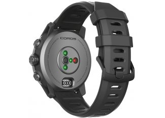 COROS Apex Pro