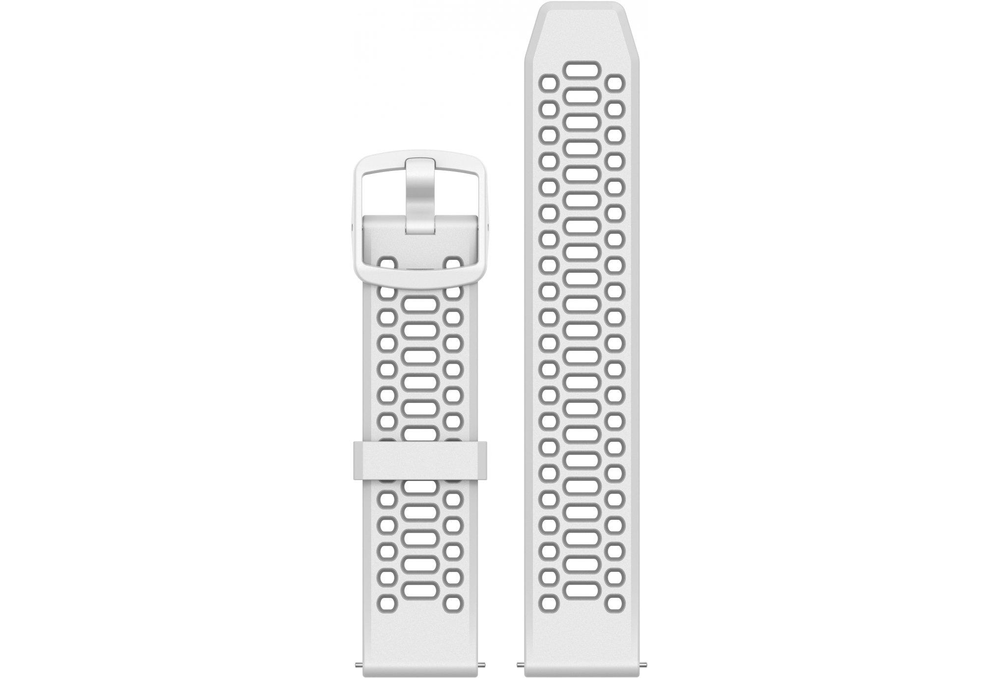 COROS Bracelet Pace 2 - 42 mm Accessoires montres/ Bracelets
