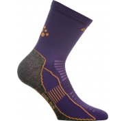 Craft Chaussettes Running Stay Cool