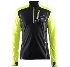 Craft Maillot Thermal Brilliant M